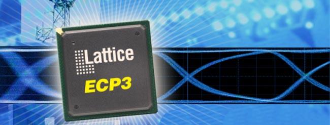 FPGA para automoción