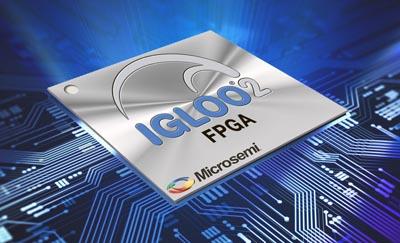 Kit de evaluación para FPGAs