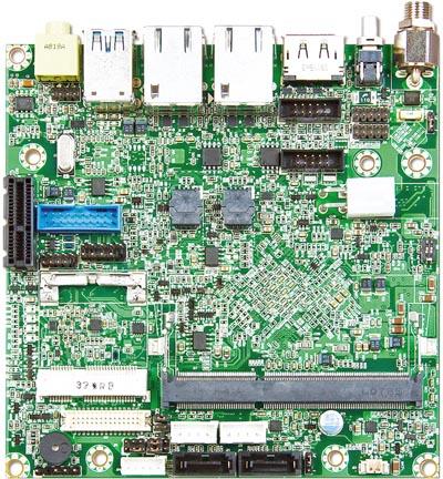 NANO-6060-v