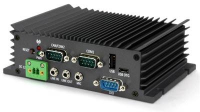 Box PC basado en Pico-ITX quad core