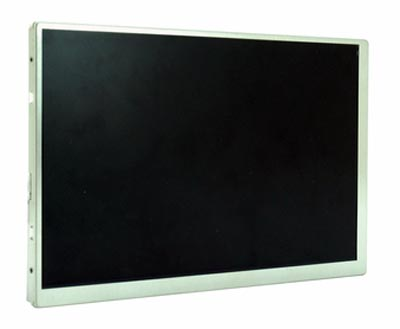 Monitor LCD de alto brillo