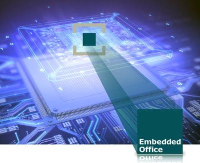 Kit para certificación de microcontroladores