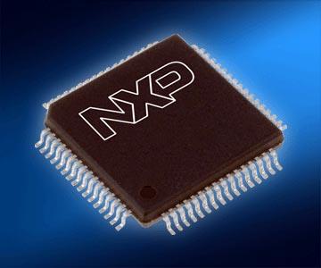 Microcontroladores de 32 bit