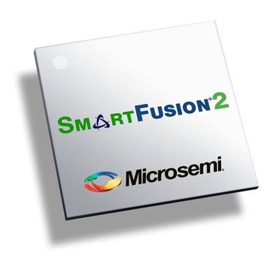 Diseño basado en FPGA