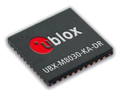 Chip con tecnología 3D