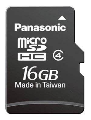 Tarjetas SD y Micro SD