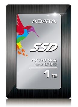 "SSD SATA III de 2,5"""