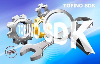 Kit de herramientas de ciberseguridad
