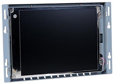 """Monitor open frame LCD LED de 8.4"""""""