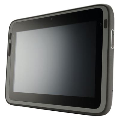 Tablet industrial Android