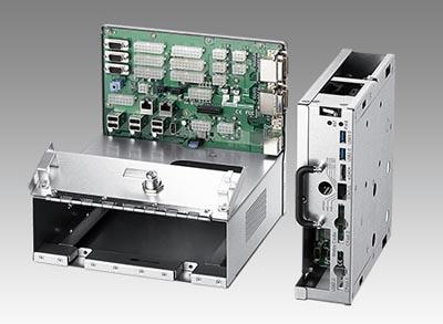 Sistema de gaming integrado