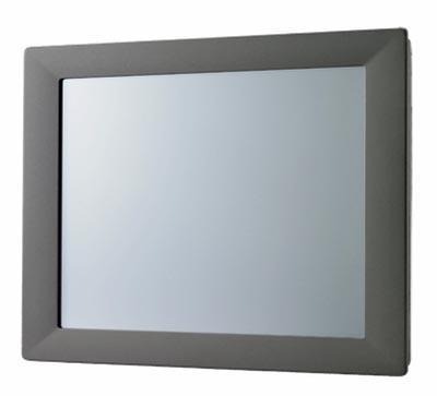 Monitor Flat Panel