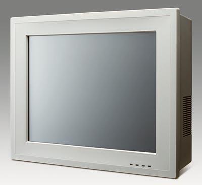 Panel PC Intel Core