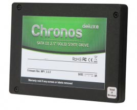 Discos duros SSD de bajo coste