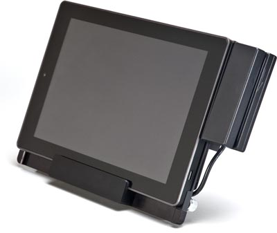 Tablet Android rugerizado