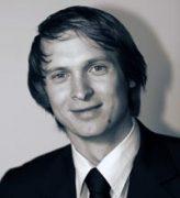 Zeljko Loncaric