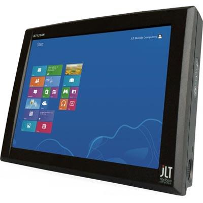 PC en formato panel con IP65 o IP67