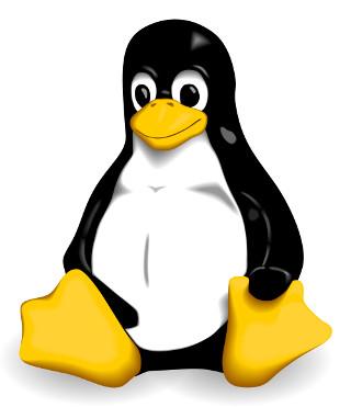 LabVIEW para Linux de 64 bit