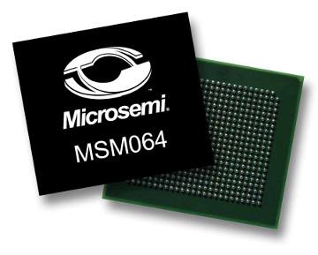 SSD de 64 GB para sistemas embebidos