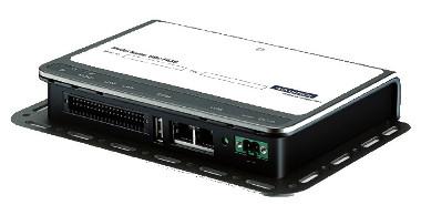 SBC y Box PC con procesador TI Sitara