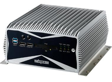 Box PC para IoT