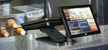 """Monitores con pantalla táctil de 15 y 17"""""""