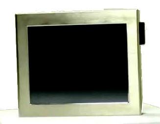 """Panel PC táctil de hasta 21.5"""""""