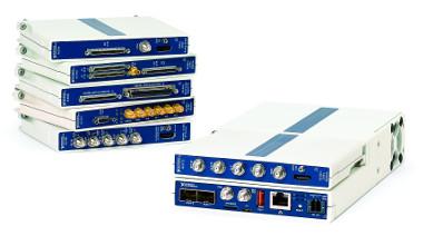 Controladores para el Internet Industrial de las Cosas