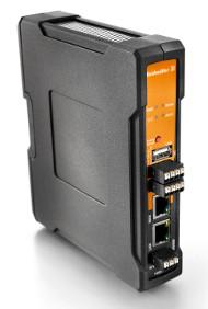 Router Firewall NAT