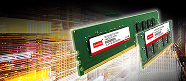 memorias RAM 16 GB DDR4 industrial