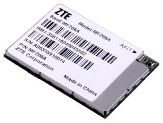 Soluciones IoT con módulos M2M