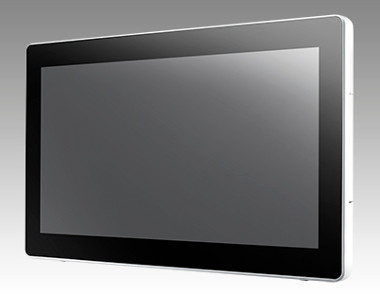 Ordenador integrado con pantalla multitáctil