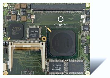 módulos con procesadores AMD