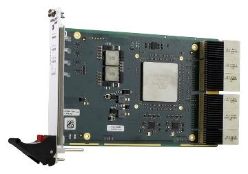 Switch de 16 puertos PCIe 3.0