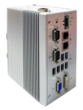 controlador de temperatura ambiental
