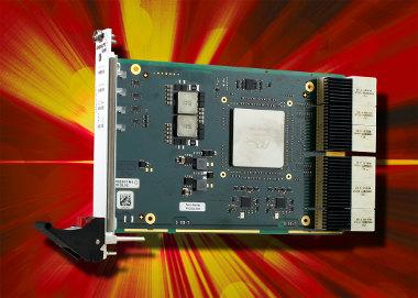 conmutador para PCIe 3.0