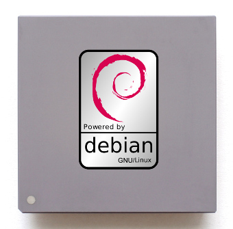 Futuro prometedor de Debian en MIPS