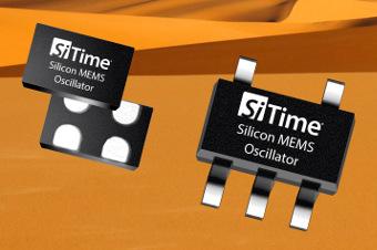 sensores MEMS ultra robustos