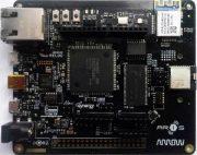 La herramienta eVolve para las comunicaciones en el IoT