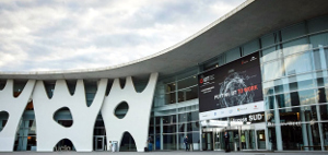 Internet of Things Solutions World Congress (IoTSWC)
