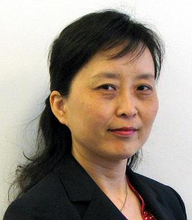 Tianma Microelectronics adopta un nuevo nombre