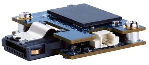 Módulo SSD en miniatura