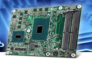 ordenador mono módulo EmETXe-i90M0
