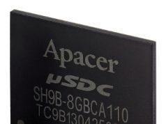 SSD para aplicaciones industriales