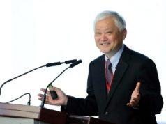 Advantech anuncia tres copresidentes