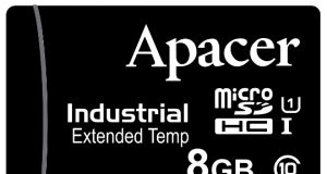 Tarjetas de memoria Micro SD y Micro SDHC