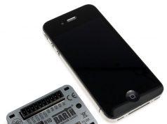 Mini-PLCs compatibles con Arduino