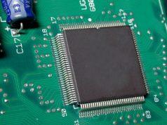 Entornos de desarrollo para CPUs embebidas