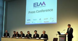 La Alianza ELAA impulsa la adopción de Linux y Android en IIoT