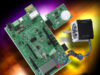 Tarjetas para desarrollo de proyectos IoT
